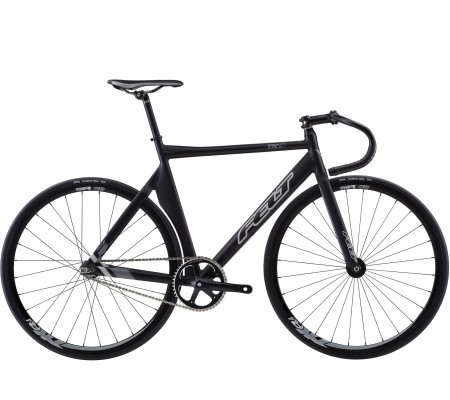Felt TK3 Track Bike. 56 and 54 cm. MRSP $999. Our price $675.