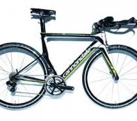 Cannondale 2017 Slice Crb 54 Di2. MSRP $4700. On sale for $2500.