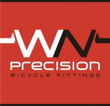 WN Precision Bicycle Fitting
